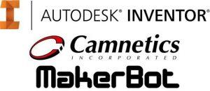 design-software-logos